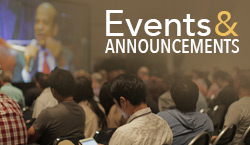 EventsAnnouncements 250x145