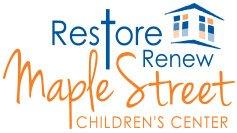 maplestreet logo