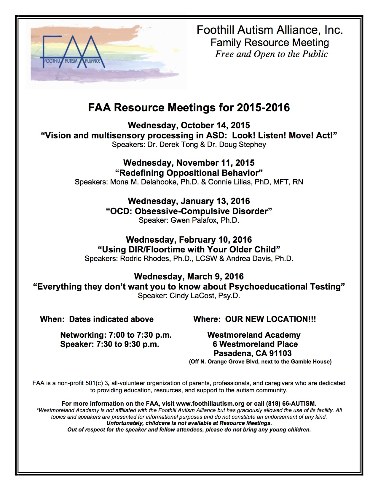 Foothill_Autism_Alliance_Upcoming_meetings_2015-16.jpg