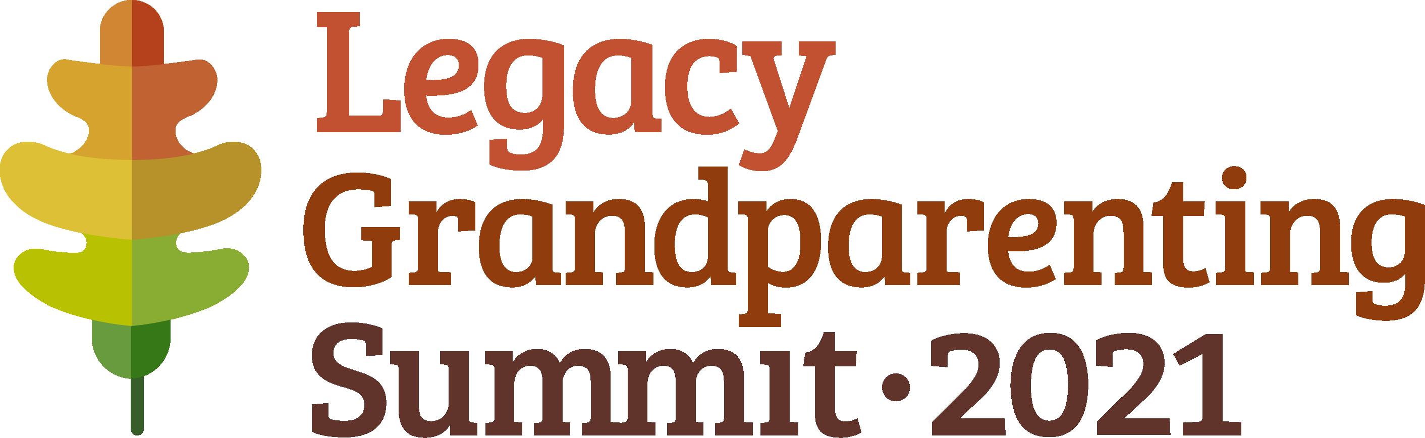 LGS logo 2021