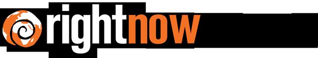 RNM logo Transparent