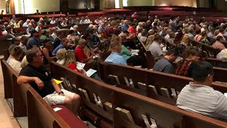 cfi-congregational_meeting 323x182