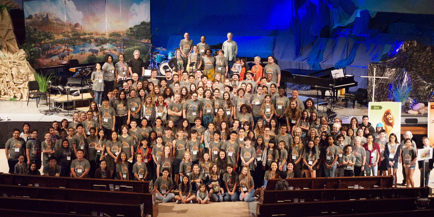 VBS2019 Volunteers 1440x721