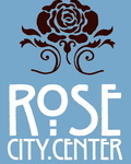 Rose City Counseling Center