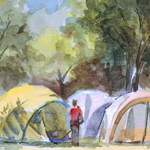 greenoak camp 300x300