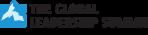 tgls logo