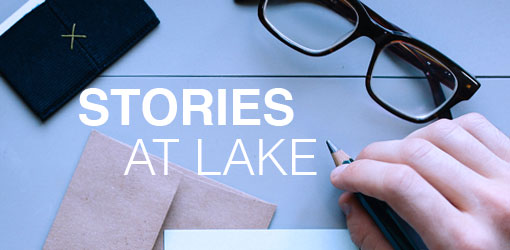 StoriesatLake Sample 4 510x250