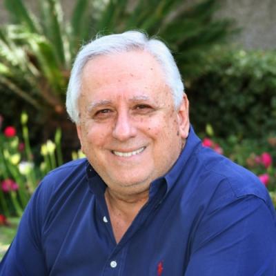 Dr. Jorge Sanchez