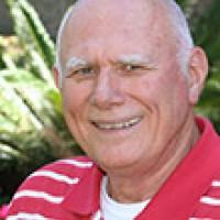 Roger Bosch
