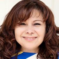 Maria Bowlin