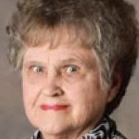 Phyllis Fulbright