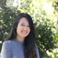 Carmela Lim