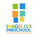 LAC School