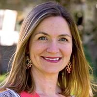 Jeanine Smith