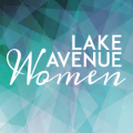 Lake Avenue Women