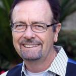 Greg Waybright