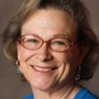 Debbie Isenberg