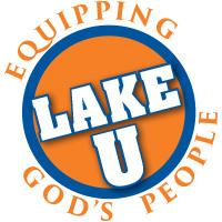 Lake U: Electives