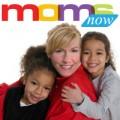MomsNow