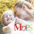 MOPS - Mothers of Preschoolers